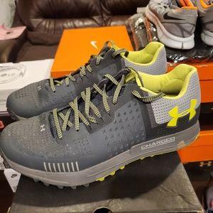 Under Armour Horizon RTT Trail Shoes
